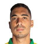Murilo  Oliveira de Freitas