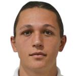 Alejandro  Arana Schelttwein