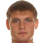 Igor  Kuzminok