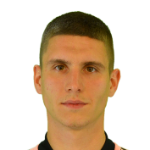 Andrey  Titov