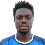 David Terzungwe  Tyavkase