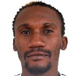 Eric  Nkulukuta Miala
