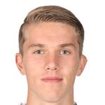 Viktor  Gyökeres
