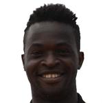 Chibuzor Bruno  Ibeh