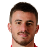 Levan  Tsotsonava