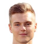 Luca  Finn Horn