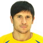 Ivan  Živanović