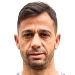 Diego Nicolás  Guastavino Bentancour