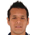 Mario Humberto  De Luna Saucedo