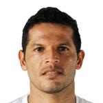 Erick Rogelio  Palafox Hernández