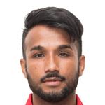 Nirajan  Khadka