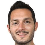 Andrea  Mantovani