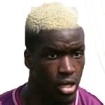 Stanley  N'Soki