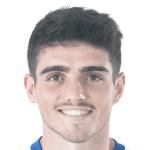Juan Miguel  Carrión Gallardo