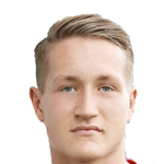 Ron-Torben  Hoffmann