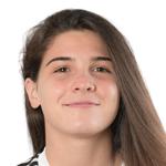 Sofia  Cantore