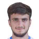 Armen  Nahapetyan