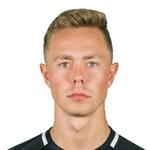 Rasmus  Nicolaisen