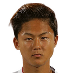 لي سونغ-وو