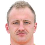 Grzegorz  Kasprzik