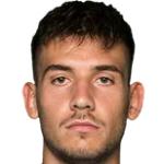 Jakub Piotr  Moder