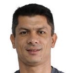Gustavo Atilano  Florentín