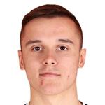 Alexandr  Osipov