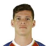 Ronaldo  da Silva Souza