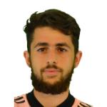 Ashot  Adamyan