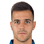 Roberto Suárez Pier