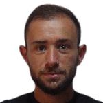 Serdarcan  Eralp