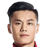 Boxuan  Feng