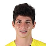 Lucas  Oliveira de França