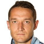 Neven  Marković