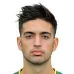 Tiago André  Araújo Rodrigues