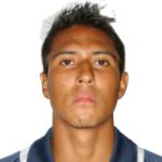 Pedro Luis  Leal Valencia