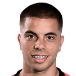 Emanuel  Machado Bravo