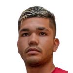 Rommell Jhoan  Ibarra Hernández