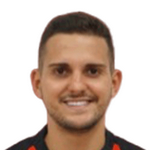 Edson  Fernandes Botelho Júnior