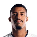 Anderson  Oliveira Silva