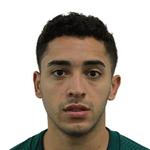 Leonardo  de Souza Sena