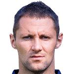 Tomasz  Gorkiewicz