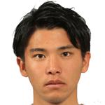 Daigo  Araki