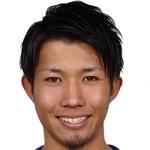 Takahiro  Yanagi