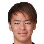 Ryotaro  Ito