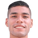 Jeremy Jair  Salas Alvarado