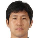 Yong-Dae  Kim