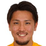 Yuto  Sashinami