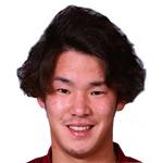Yuya  Nakasaka