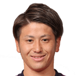 Takaki  Fukumitsu